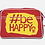 Thumbnail: Borsa Vintage 2Colours | #beHappy