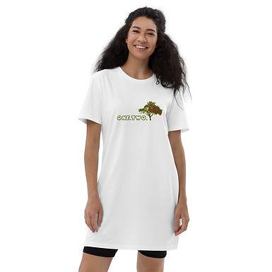 Vestitino T-Shirt | One,Two,Tree