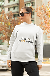 athleisure-hoodie-mockup-featuring-a-wom
