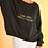 Thumbnail: Comfort Sweatshirt reBeat