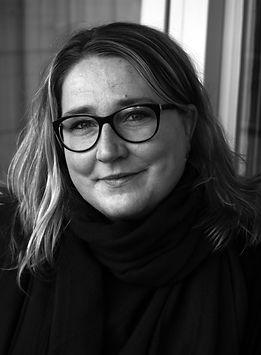 Anna Larsson, fotograf
