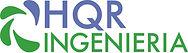 Logo HQR Horizontal.jpg