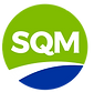 Logo SQM.png