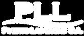 Logo Puero Las Losas.png