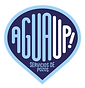 Logo Aguaup!.png