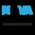 NovaClean Logo.png