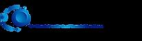 teknoGroup Logo.png