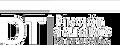channels-911_logo_DT_edited.png