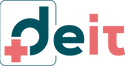Deit Logo.png