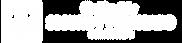 gd-logoSeguridad.png
