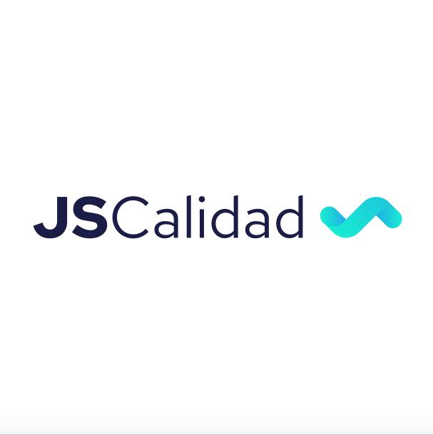 JSCalidad
