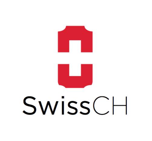SwissCH