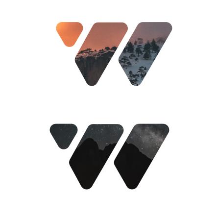 WebSal