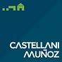 logo castellani.png