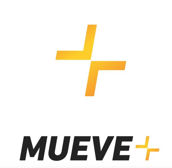 Mueve+
