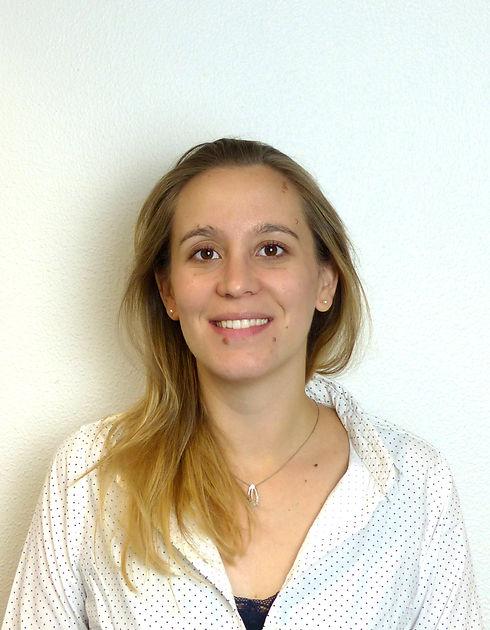 MASSOL Isabelle (1).JPG