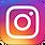 Instagram NATURADRADA