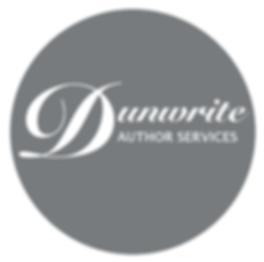 Dunwrite.png