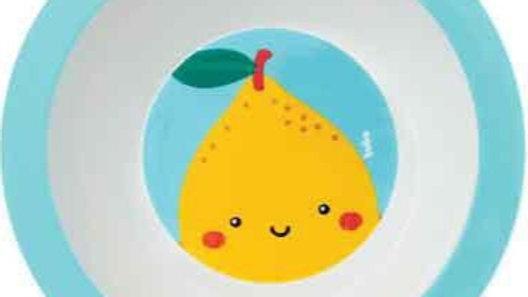 Pratinho bowl frutti limão Buba