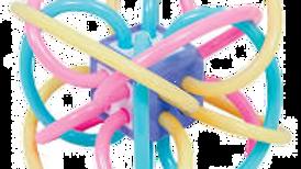 Buba candy ball 6m+ Buba