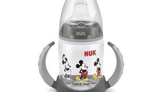 Copo de treinamento Disney Nuk 6-18m