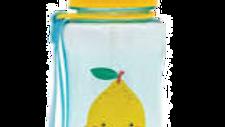 Garrafinha frutti limão +12m Buba
