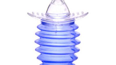 Aspirador nasal Nuk