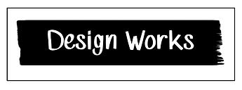 design works.png