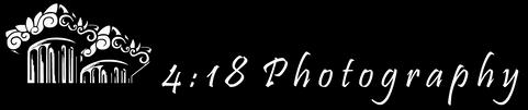 418 logo