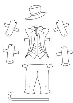Fancy suit.png