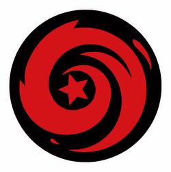 Red Comet version 2