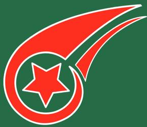 Red Comet version 1