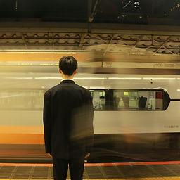 Express 1.jpg