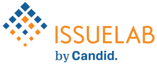 issuelab-logo-0211_orig.png