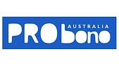 pro-bono-australia-logo-vector.png
