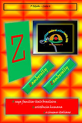 capa-e-book-o-escritor...-zamberelly-ed-