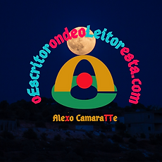 oescritorondeoleitoresta.com (5).png