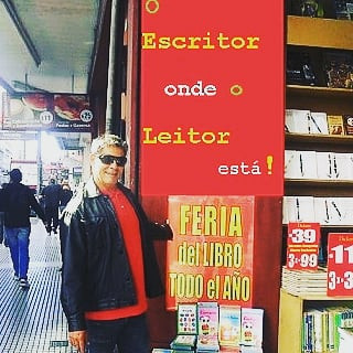Romances em amazon.com/author/alexocamaratte  oescritorondeoleitoresta.com