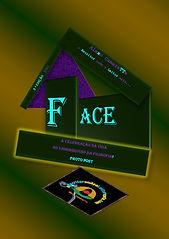 capa-FACE-photo-post-amazon-kindle-e-clu
