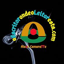oescritorondeoleitoresta.com (4).png
