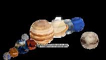 kisspng-earth-the-nine-planets-solar-system-saturn-solar-5abe6a3dd73146.312213081522428477