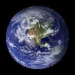 capa exilados da Terra 2021.png