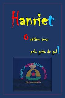 capa-ebook-hanriet-2021.jpg
