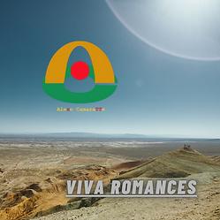 viva romances.png