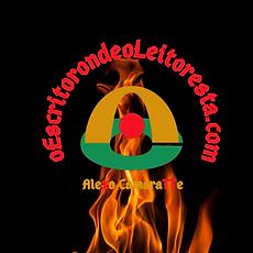 oescritorondeoleitoresta.com (1).png