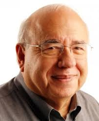 Luis Fernando Verissímo