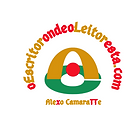 oescritorondeoleitoresta.com (6).png