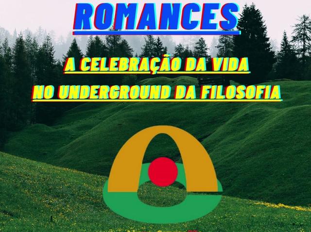 Viva romances!