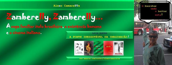 capa_face_lançamento_zamberelly_novembro