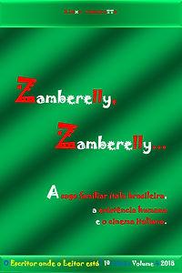 Zamberelly, Zamberelly.._
